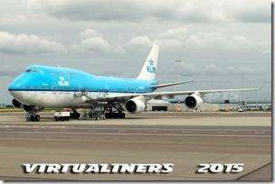 01_Vuelo_SCEL_SEAZ_EHAM_KLM_0192-VL