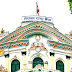 Government has given approval to NRB to introduce coins with new map of Nepal