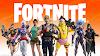 Fortnite Redeem codes 2021 June list updated for Vbucks and skins