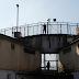 LAUTARO:  Pdi de Lautaro captura a uno de los dos reos que se fugaron de la cárcel de Victoria