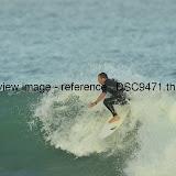 _DSC9471.thumb.jpg