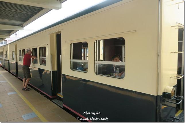 馬來西亞沙巴北婆羅洲火車 (39)