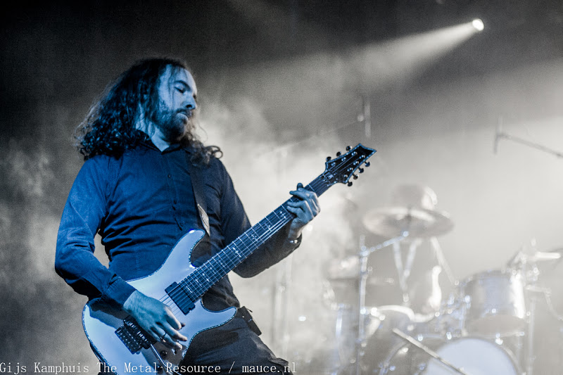 Rock for Eternity 2016 - ASUD1.jpg