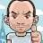 Euqrop s avatar image
