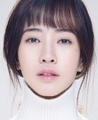 Liu Jiatong  Actor