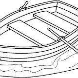 ROWBOAT2_BW_thumb.jpg