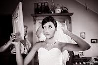 przygotowania-slubne-wesele-poznan-153.jpg