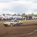 autocross-alphen-303.jpg