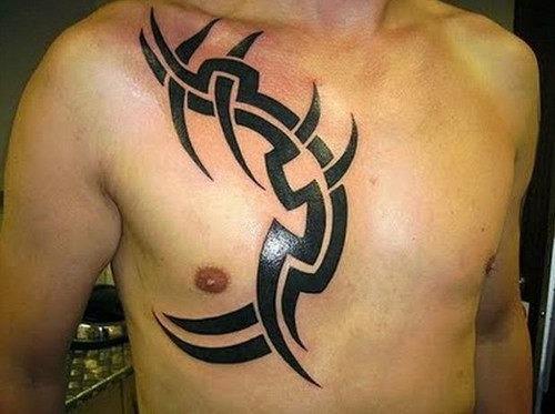 peito_tatuagens_45