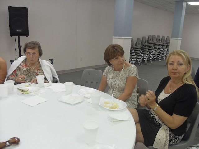 July 08, 2012 Special Anniversary Mass 7.08.2012 - 10 years of PCAAA at St. Marguerite dYouville. - SDC14240.JPG