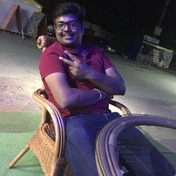 Rajan Karthik Photo 3