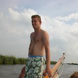 Zomerkamp Wilde Vaart 2008 - Friesland - CIMG0771.JPG