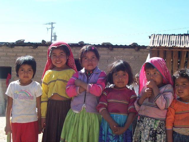 Fundacion Clinica de Medicina Indigena DIC.09 - 74876_158659584169081_100000751222696_251329_8324658_n%255B1%255D.jpg