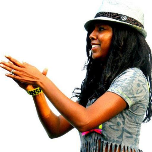 Latoya Wilson