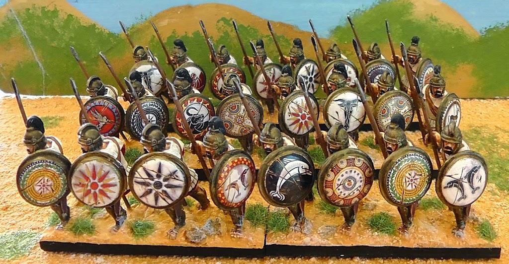[Liens] Armées hellenistiques et puniques d' autres joueurs - Page 2 SP12