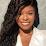 Monica Bedi's profile photo