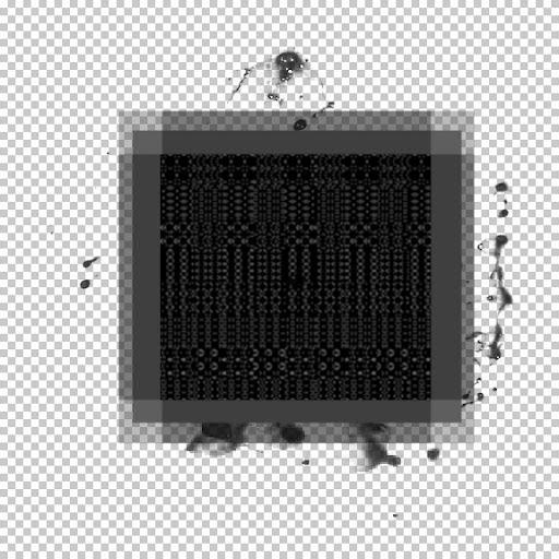 2z7n62q (2).jpg