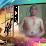 Sam Claveria's profile photo