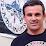 Ricardo Cavalcanti BJJ's profile photo