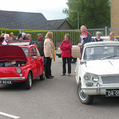 Weekend Drenthe 2009 - 024.JPG