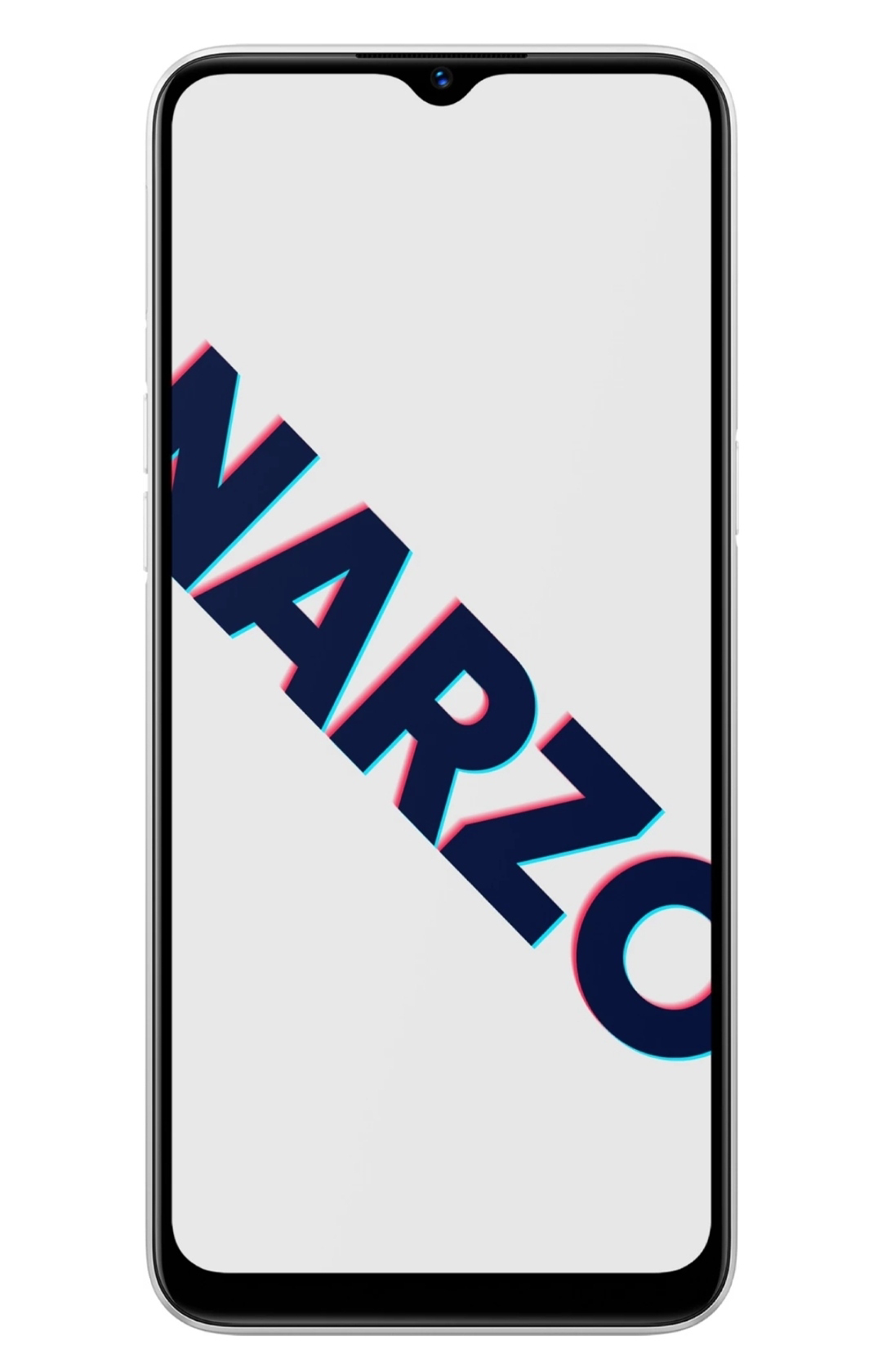 Realme Nazro 10A and Realme X3  will be on sale on Flipkart know price and specifications