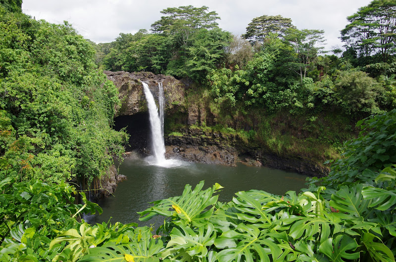 Hawaii 2013 - Best Story-Telling Photos - IMGP8904.JPG