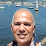 Edson Filgueira de Andrade's profile photo