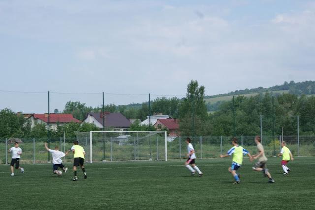 Dzien Dziecka i Sportu - DSC00934_1.JPG