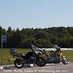 2013.08.25 SEB 7. Tartu Rulluisumaraton - AS20130825RUM_534S.jpg