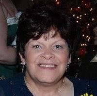 Debbie Roy Photo 21