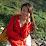 Brigit Wu's profile photo