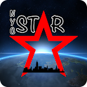 NYC Star Car Service icon