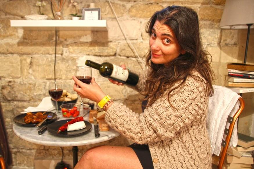 Dormir num apartamento no CENTRO DE PARIS? A resposta é Sweet Inn | França