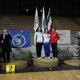 Campionato regionale Indoor Marche - Premiazioni - DSC_4254.JPG