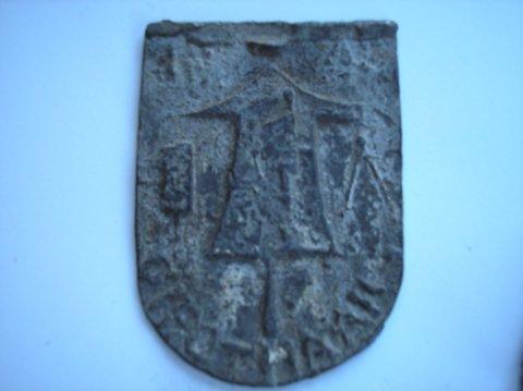Naam: G. PothaarPlaats: DeventerJaartal: 1848Boek: Steijn blz 17