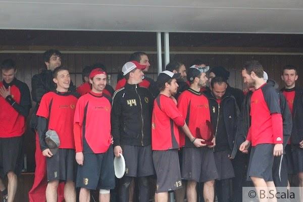 Championnat D1 phase 3 2012 - IMG_4103.JPG