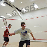 SquashBusters Silver 2014 - DSC02019.jpg