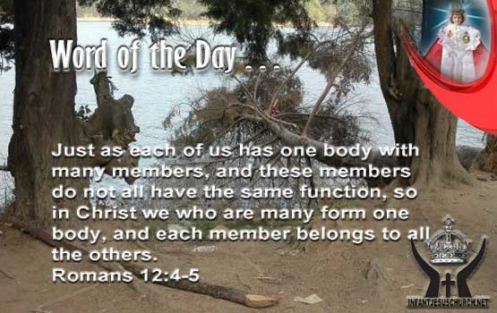 Sunday of the forth Week of Lent