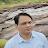 Kaleem Khan avatar image