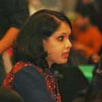 A2MM Sankrant 25Jan 2014 (142).JPG