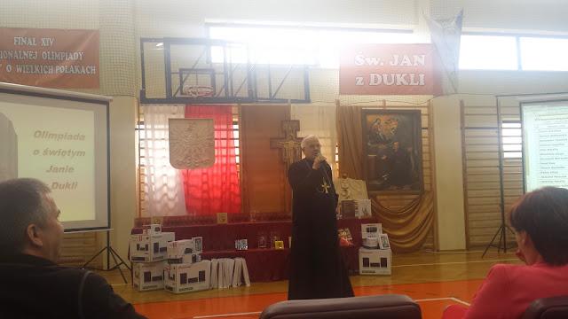 Konkurs o św Janie z Dukli - 2014-05-20%2B13.13.10.jpg
