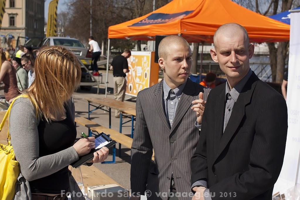 2013.05.04 Tartu Kevadpäevad 2013 - Kevad- ja tudengilaat - AS20130504KP_571S.jpg
