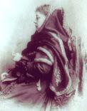 Helena Petrovna Blavatsky 18