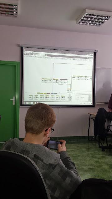Wizyta w PWSZ w Krośnie - 20150127_115644.jpg