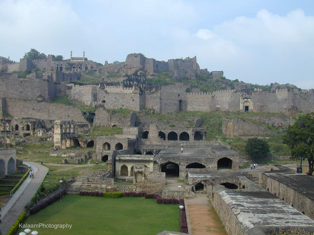 Hyderabad - Rare Pictures - 257ed1e4bc6681d9dfcae0126d227c25fb87dbb3.jpg