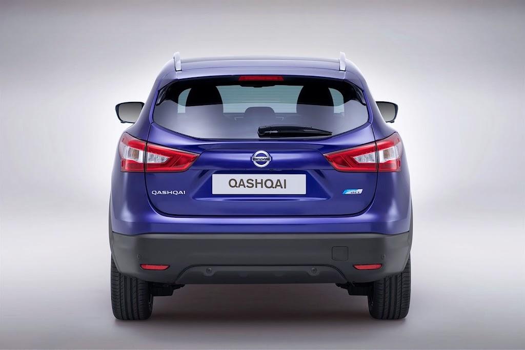Nissan-Qashqai-2014-05