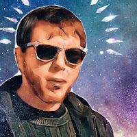 Brandon Allen's avatar