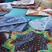11 Prodotti del gruppo di patchwork Kuñandé.JPG