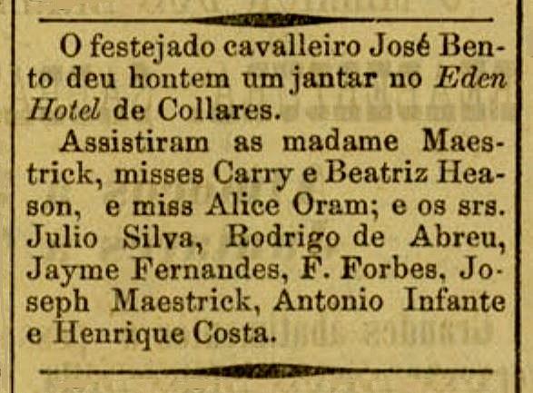 [1890-Eden-Hotel-10-064]
