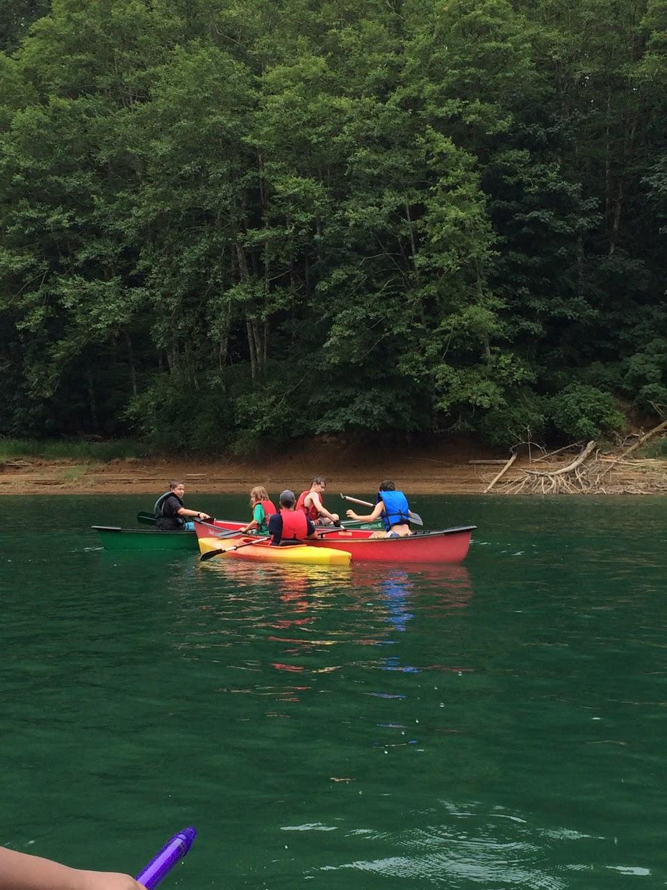 canoe weekend july 2015 - IMG_2943.JPG